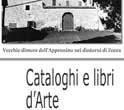Cataloghi_01