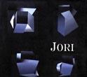 Jori01