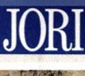 Jori02