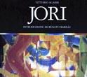 Jori04