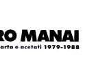 Manai02