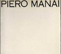 Manai04