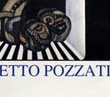 Pozzati06