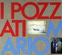 Pozzati_cat02