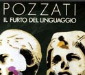 Pozzati_cat03