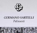 Sartelli01